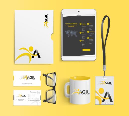 Agil Telecom
