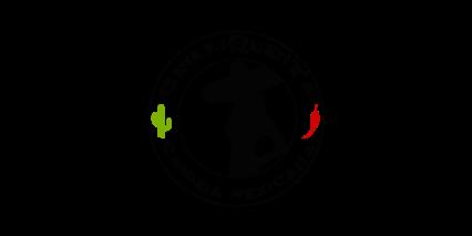 logos-clientes-05