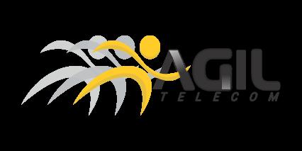 logos-clientes-10